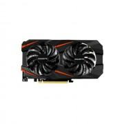 VC, Gigabyte GV-NP106D5-6G Mining, GTX1060, 6GB GDDR5, 192bit, no video output, PCI-E 3.0