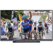 """Televizor LED Sharp 127 cm (50"""") LC50LD264E, Full HD, Edge LED, Active Motion 100 Hz, CI+"""