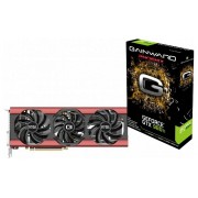 Gainward GeForce GTX 980 Ti PHOENIX (426018336-3484)