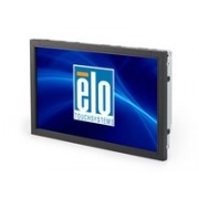 Elo Touch Solutions IntelliTouch Front-Mount Bezel Kitfor 1940L