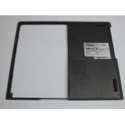 Bottom case Fujitsu Siemens Amilo D7850