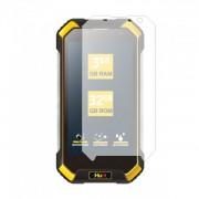 Folie protectie Smart Protection iHunt X33 Patriot