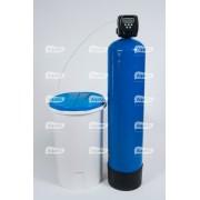 Statie Dedurizare Simplex (Monobloc) - Clack AQ65VT-CV