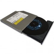 HIGHDING SATA CD DVD-ROM/RAM DVD-RW Drive Writer Burner for ASUS U56E UX42A UX42VS