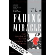 The Fading Miracle by Herbert Giersch