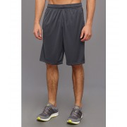 adidas Ultimate Swat Short Dark OnixBlack 2