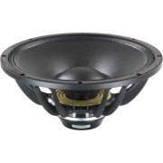 "Music&Lights SP 15NW76 Difuzor B&C 15"" 600W - Music & Lights"