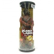 Signature Series 12 Inches Tall Planet of the Apes Gorilla Soldier Action Figure