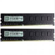 G.Skill G-Skill Mémoire RAM 4 Go DDR3 1333 MHz CL9.0 Dual Channel (Import Royaume Uni)