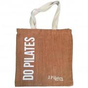 J.Pilates New York J.P. NEW YORK Borsa Shopper Fashion DO PILATES