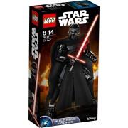 LEGO Star Wars Kylo Ren - 75117