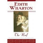 The Reef by Edith Wharton
