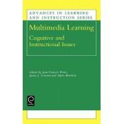 Multimedia Learning by Jean Francois Rouet