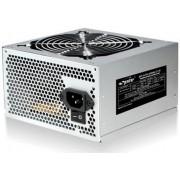 Sursa Spire SP-ATX-420W-E-V1, 420W