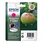 Inkjet cartridge - Epson - T1292/1293