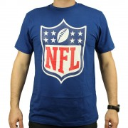 Camiseta New Era Logo NFL