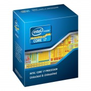 "CPU INTEL skt. 2011-3 Core i7 Ci7-5930K, 3.5GHz, 15MB BOX ""BX80648I75930K"""