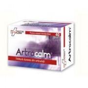 Artrocalm 40cps FARMACLASS