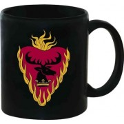 Game of Thrones Stannis Coffee Mug by Dark Horse Deluxe