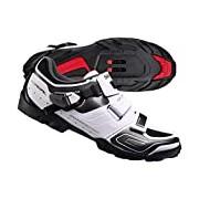 Shimano Sh-m089, Men's Mountain Biking Shoes