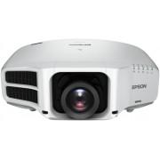 Epson Installation Projector EB-G7000W