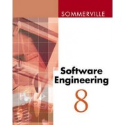 Software Engineering: Update by Ian Sommerville