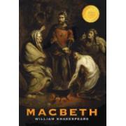 Macbeth (1000 Copy Limited Edition)