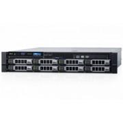 SERVER R530 E5-2620V3 16GB/300GB 272634470 DELL