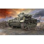 PzKpfw II Ausf. L