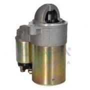 Electromotor Matiz/Tico/Spark Asam 55193 55193