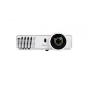 Proiector Optoma X305ST (DLP, 3000 ANSI, XGA, 18000:1, Full 3D)