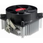 Cooler procesor Spire CoolReef Pro