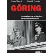 Goring - Roger Manvell Heinrich Fraenkel