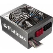 Sursa Modulara Enermax PLATIMAX 850W