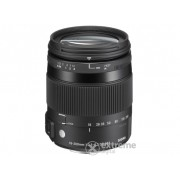 Obiectiv Sigma Canon 18-200/3.5-6.3 (C) DC OS HSM Macro