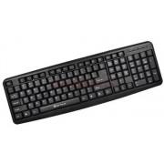 Tastatura Serioux Standard SRXK-9400PS2