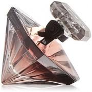 Tresor La Nuit By Lancome L'Eau De Parfum Spray for Women 2.5 Ounce