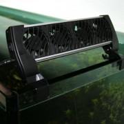 Cooler JBL 200
