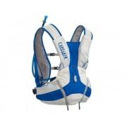Mochila Camelbak Ultra LR Vest blanco azul