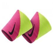 Nike Dri-FIT Doublewide 2.0 Wristbands