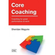Maguire, S: Core Coaching