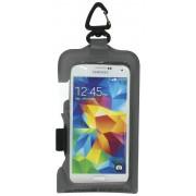 Outdoor Research Sensor Dry - Housse de téléphone - Premium Larg Housse téléphone portable et appareil photo