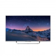 LED TV SMART SONY KD-49X8307C 4K UHD