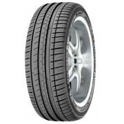 255/35 R19 Michelin PILOT SPORT 3 96Y nyári gumi