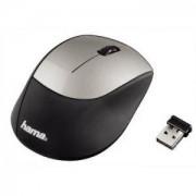 Безжична оптична мишка - HAMA-M2150