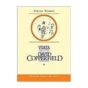 Viata lui David Copperfield Vol. 3