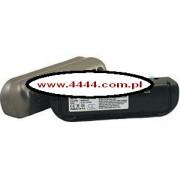 Bateria iRiver PMP-120 2500mAh Li-Ion 3.7V