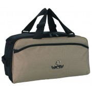 Legend Wired Cooler Duffle Bag B125