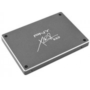 PNY Technologies SSD9SC120GMDF-RB XLR8 HardDisk