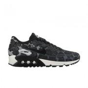 Nike Air Max 90 Jacquard Women's Shoe